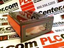 PR ELECTRONICS 5531A