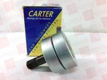 CARTER C-1584-A