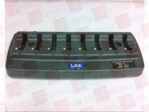 EMS TECHNOLOGIES 161956-0001B