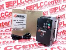 SAFETRONICS PC10E1ST32F50A1