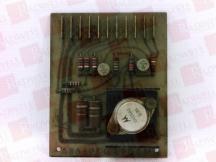 PRATT M-3045-U-39668A