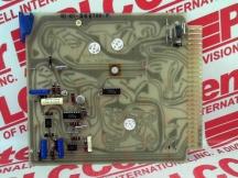 CYBEREX PC3302