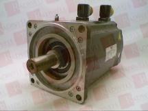 ELAU AG 65014102V002003