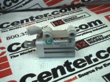 SMC 10-CDQSB16-20DM