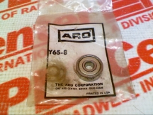 ARO FLUID POWER Y65-8