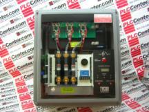 TYCOR PTY-H-277/480-4XTS