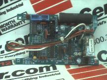 BODINE ELECTRIC 43110409JCN