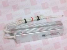 RARA ELECTRONICS COMPANY ULV80