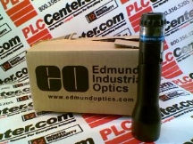 EDMUND OPTICS 56678