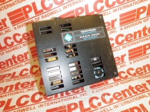 SUPERIOR ELECTRIC SLO-SYN230EPI
