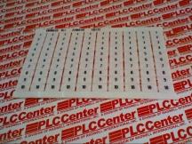 ENTRELEC RC610-VERT-1-100