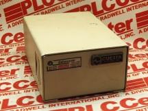 CUESTA SYSTEMS LR51253