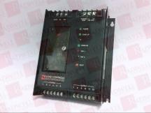 LOAD CONTROLS INC PCR-1800ST