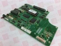 PCA 1001-0309