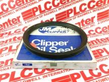 JM CLIPPER 8432-RUP