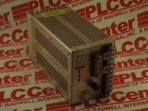 KEPCO RMX15-C