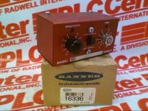 BANNER ENGINEERING 16336