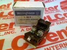 WESTINGHOUSE L56D
