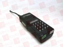 SYMBOL TECHNOLOGIES GP300
