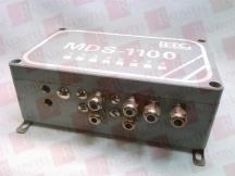 BTG MDS-1100