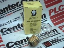 SATCO S3810