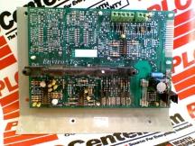 ENVIROTEC 9008119A