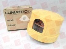 LUMATROL P7-275