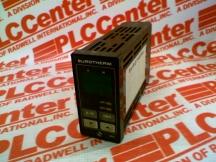 EUROTHERM CONTROLS 808/L1/NO/NO/QS/AJJC200