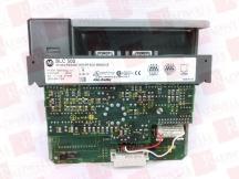 PROSOFT 3150-EMR