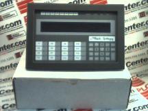 MAPLE SYSTEMS OIT-4400-A00