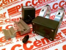 CDI METERS INC CDI-5200