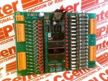 ENTERTRON SK-1600-A