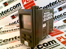 API HAROWE M3300-L02-T1420-H10-C0000-X00-S1510C-6DT