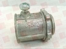NEER TC-502