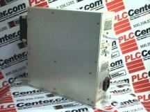 SPELLMAN PTV5P300X2094