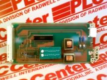 NEC 271118A