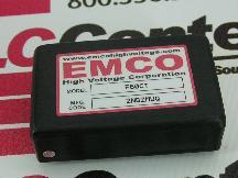 EMCO F60CT