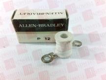 ALLEN BRADLEY P12