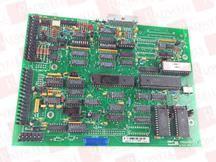 DELTA TAU DATA SYS 601750-104