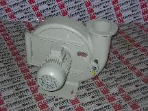 ELEKTROR FD64/S336