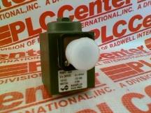 WANDFLUH ELECTRONIC PI45V-G24