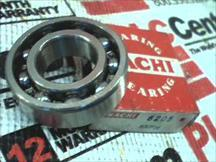 NACHI 6205