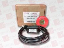 JIACHENG AUTO APPARATUS CO USB-SC09-FX