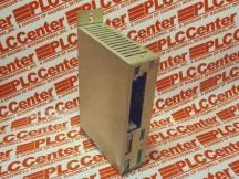 SIGMA PACIFIC SCIENTIFIC SC900-001-01