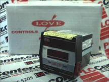 LOVE CONTROLS 1008-03011000