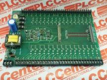 AMERICAN AUTO GUARD E6600-PCB2