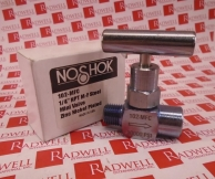 NOSHOK 102-MFC