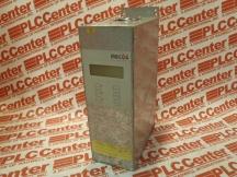 AMB ELECTRONICS MBE-350-3X400-500