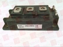 FUGI ELECTRIC 2MBI150NB-120