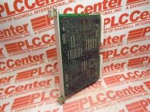 TAKAOKA ELECTRIC MFG CO PIPE-001
